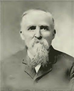 James W. Boyd
