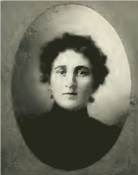 Phoebe Dill Chapman